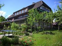 Holiday apartment 382867 for 4 persons in Bernau im Schwarzwald-Innerlehen