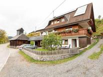 Holiday apartment 382869 for 3 persons in Bernau im Schwarzwald