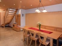 Ferienwohnung 382893 für 5 Personen in Mühlenbach
