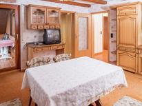 Ferienwohnung 382894 für 5 Personen in Neuweiler