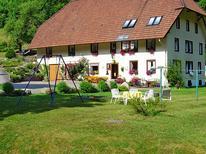 Ferienwohnung 382912 für 5 Personen in Triberg im Schwarzwald