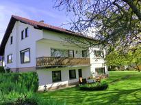 Appartement 382998 voor 4 personen in Winnen