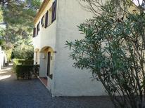 Ferienhaus 383084 für 4 Personen in L'Estartit