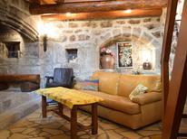 Ferienhaus 383148 für 4 Personen in La Souche