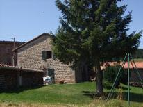Vakantiehuis 383153 voor 5 personen in Sauvain