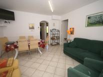 Vakantiehuis 383279 voor 4 personen in Vic-sur-Seille
