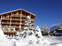 Appartement 383292 voor 4 personen in Les Deux-Alpes