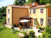 Vakantiehuis 383726 voor 6 personen in Vezzi San Giorgio