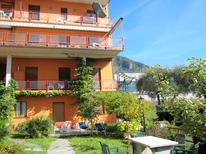 Ferienwohnung 383753 für 6 Personen in Menaggio