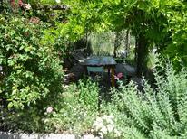 Appartement 383772 voor 4 personen in Gatteo a Mare