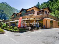 Ferienwohnung 383785 für 6 Personen in Molina di Ledro