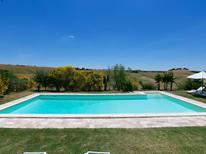 Feriebolig 383838 til 5 personer i Castelnuovo Berardenga