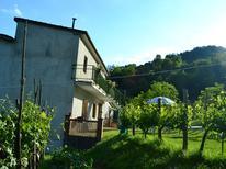 Ferienwohnung 383880 für 6 Personen in Molazzana