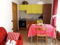 Ferienwohnung 383958 für 6 Personen in Celledizzo