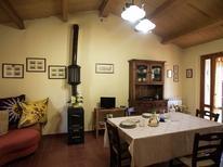 Ferienwohnung 384030 für 5 Personen in Paciano