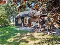 Vakantiehuis 384085 voor 4 personen in Valthe