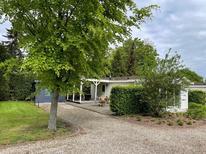 Ferienhaus 384093 für 4 Personen in Elst