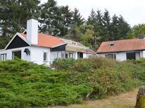 Ferienhaus 384179 für 12 Personen in Oploo