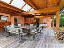 Ferienwohnung 384231 für 4 Personen in Glödnitz