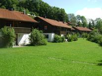 Vakantiehuis 384350 voor 4 personen in Missen-Wilhams