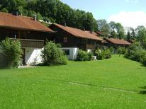 Ferienwohnung 384352 für 6 Personen in Missen-Wilhams
