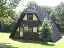 Vakantiehuis 384439 voor 6 personen in Waldbrunn