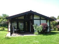 Ferienhaus 384441 für 5 Personen in Waldbrunn