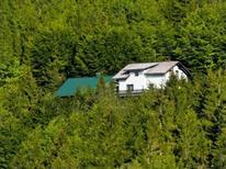 Rekreační dům 384661 pro 10 osob v Kozji Vrh