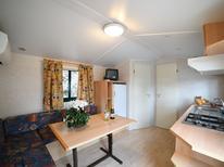 Ferienhaus 384683 für 5 Personen in Albenga