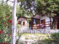 Ferienhaus 384685 für 3 Personen in Albenga