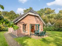 Vakantiehuis 384731 voor 6 personen in Hooghalen