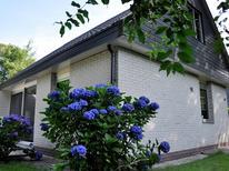 Ferienhaus 384743 für 6 Personen in Noordwolde