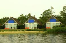 Ferienwohnung 384765 für 6 Personen in Lauwersoog