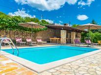 Vakantiehuis 384840 voor 6 personen in Crikvenica