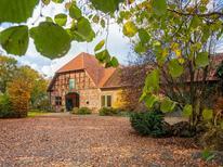 Studio 384883 voor 2 personen in Langlingen-Hohnebostel