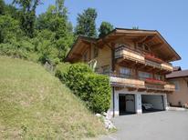 Appartement 384896 voor 8 personen in Brixen im Thale