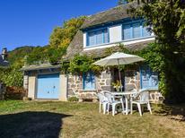 Casa de vacaciones 384923 para 6 personas en Vic-sur-Cère