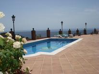 Vakantiehuis 384946 voor 6 personen in Maro