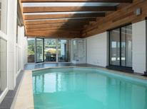 Vakantiehuis 384994 voor 13 personen in Moulin-du Ruy
