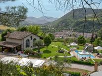 Ferienhaus 385000 für 6 Personen in Cagli