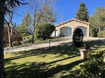 Holiday home 385139 for 8 persons in Amandola