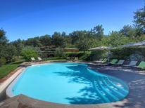 Vakantiehuis 385185 voor 6 personen in Loro Ciuffenna