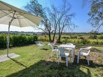 Appartement 385225 voor 6 personen in Pozzuolo