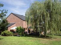 Ferienhaus 385229 für 25 Personen in Barvaux-sur-Ourthe
