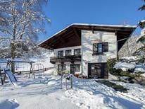 Appartement 385345 voor 6 personen in Brixen im Thale