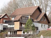 Appartement 385401 voor 2 personen in Sankt Andreasberg