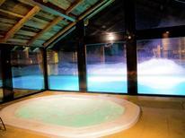 Appartement 385431 voor 4 personen in Val Cenis