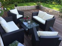 Holiday apartment 385484 for 5 persons in Struth-Helmershof
