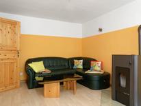 Ferienhaus 385492 für 4 Personen in Spreenhagen