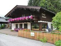 Ferienhaus 387822 für 19 Personen in Saalbach-Hinterglemm